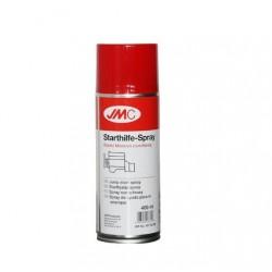 Środek spray rozruchowy do silników Starthilfe Spray JMC 400 ml