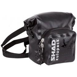 Torba saszetka torebka na udo biodro nogę pas mała wodoodporna SHAD SW05 5 l