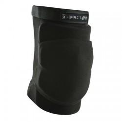 Ochraniacze kolan, nakolanniki, ocieplacze X-FACTOR MEGA