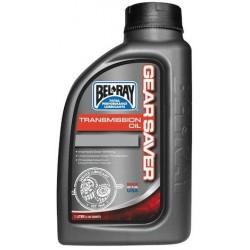 Olej przekładniowy Bel-Ray Gear Saver Transmission Oil 75W 1l