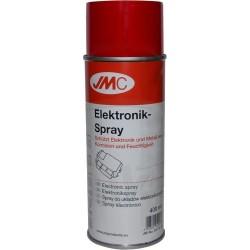 Środek spray ochronny do elektryki Elektronik Spray JMC 400 ml