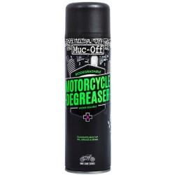 Muc-Off Motorcycle Degreaser Biodegradowalny spray do usuwania smaru 500 ml