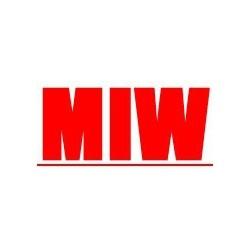 Filtr powietrza MIW Yamaha XV125 VIRAGO 97-01