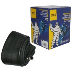 Dętka motocyklowa MICHELIN RENFORCED CROSS ENDURO MDR 2.50-21 2.75-21 3.00-21 80/90-21 90/90-21 80/100-21 90/100-21