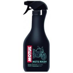 MOTUL Moto Wash środek do mycia motocykli
