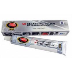 Preparat pasta do imitacji chromu na plastikach AUTOSOL M1 tubka 75ml