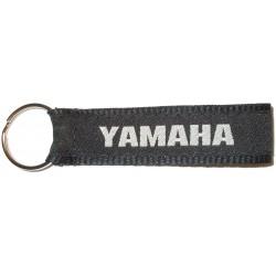 Brelok breloczek zawieszka na klucze materiałowy YAMAHA