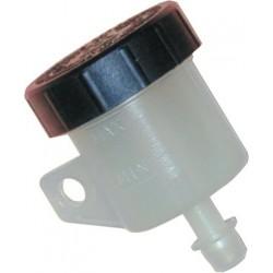 Zbiorniczek płynu hamulcowego TRW MCZ530