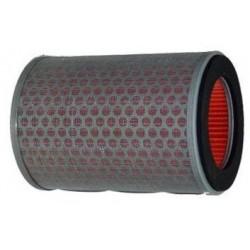 Filtr powietrza MOTOFILTRO MF9111 HFA1602 HONDA CBF500, CBF600, CB600