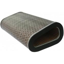 Filtr powietrza MOTOFILTRO MF9107 HFA1618 HONDA CB CBF CBR 600