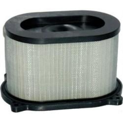 Filtr powietrza MOTOFILTRO MF9013 HF3609 SUZUKI SV650 99-02