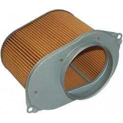 Filtr powietrza MOTOFILTRO MF9036 HFA3607 na tył SUZUKI VS750/800 INTRUDER