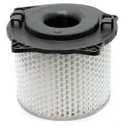 Filtr powietrza MOTOFILTRO MF9029 HFA3602 SUZUKI GSX600 GSX750