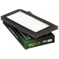Filtr powietrza HIFLOFILTRO HFA3619
