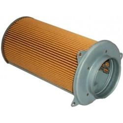 Filtr powietrza MOTOFILTRO MF9035 HFA3606 na przód SUZUKI VS750/800 INTRUDER