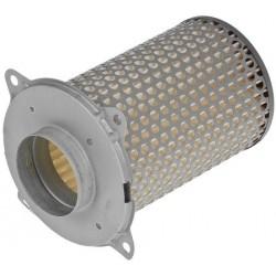 Filtr powietrza MOTOFILTRO MF9011 HFA3501 SUZUKI GS500 88-02