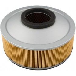 Filtr powietrza MOTOFILTRO MF9317 HFA2801 KAWASAKI VN800 Vulcan Drifter