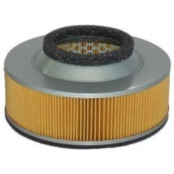 Filtr powietrza MOTOFILTRO MF9327 HFA2911 KAWASAKI VN1500 VN1600 Vulcan Classic