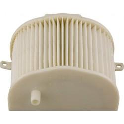 Filtr powietrza MOTOFILTRO MF9224 HFA4914 YAMAHA XV1600 Road Star