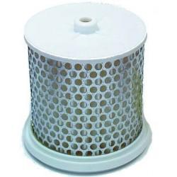 Filtr powietrza MOTOFILTRO MF9212 HFA4502 YAMAHA VX535 94-95/87-93