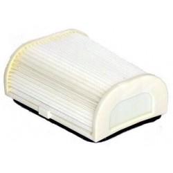 Filtr powietrza MOTOFILTRO MF9216 HFA4702 YAMAHA VX700 VX750 VX1000 VX1100