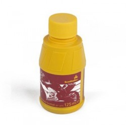 Olej do oliwiarki smarownicy łańcucha Scottoiler vSystem Scottoil High Temperature 125 ml