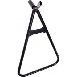 Podstawka, podpórka boczna trójkąt MX CROSS ENDURO NA PIT BIKE'A