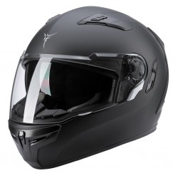 Kask integralny SECA FALCON II MATT BLACK