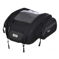 Torba magnetyczna na zbiornik OXFORD Mini Tankbag 7L OL440