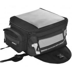 Torba magnetyczna na zbiornik OXFORD Tankbag 18L OL441