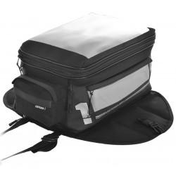 Torba magnetyczna na zbiornik OXFORD Tankbag Plecak 35L OL442