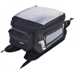 Torba na paski plastikowy zbiornik OXFORD Tankbag 18L OL443