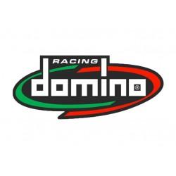 Krótki rolgaz na tor torowy DOMINO XM2 DUCATI 1098 1198 848