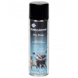 FUCHS Silkolene Pro Prep środek konserwujący do plastików