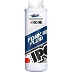 IPONE FORK FLUID RACING 3W Olej syntetyczny do lag 1l