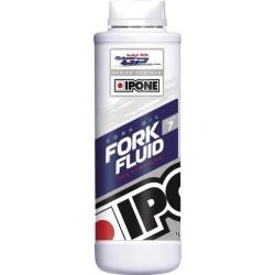 IPONE FORK FLUID RACING 7W Olej syntetyczny do lag 1l