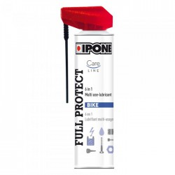IPONE FULL PROTECT SPRAY WIELOZADANIOWY 6 in 1 250 ml