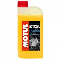 Motul MotoCool Expert Hybrid Tech Płyn chłodniczy -37C