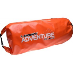 Leoshi Adventure Moto 2 wodoodporna torba rolka bagażowa