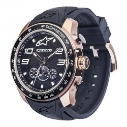 ZEGAREK ALPINESTARS TECH WATCH CHRONO 1017-96011