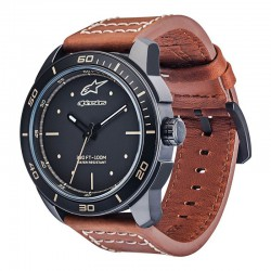 ZEGAREK ALPINESTARS TECH WATCH 3H 1017-96069