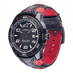 ZEGAREK ALPINESTARS TECH WATCH 3H 1036-96005