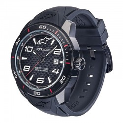 ZEGAREK ALPINESTARS TECH WATCH 3H 1036-96006