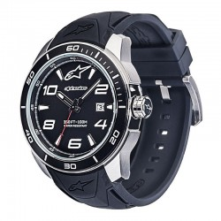 ZEGAREK ALPINESTARS TECH WATCH 3H 1036-96007