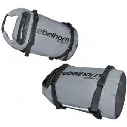 Rollbag wodoodporny torba rolka podróżna REBELHORN DISCOVER50
