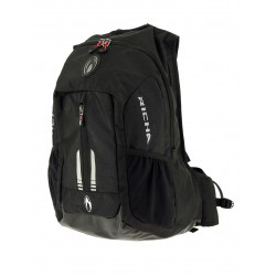 Plecak motocyklowy RICHA PADDOCK BAG BLACK