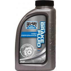 Płyn hamulcowy Bel-Ray Brake Fluid Racing 355 ml