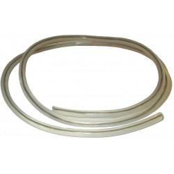 Przewód wysokiego napięcia, kabel miękki silkonowy 6 mm