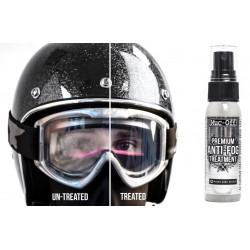 Środek zapobiegający parowaniu wizjera ANTIFOG Muc-Off 32 ml
