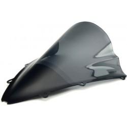 LOSTER SZYBA RACING APRILIA RS 4 50 2011-